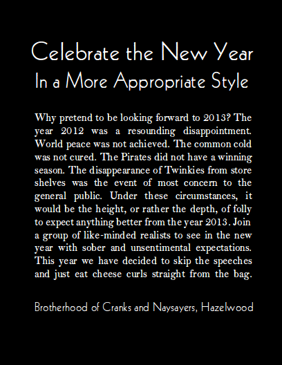 Celebrate-the-New-Year-2013