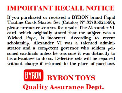 byron-papal-trading-cards-recall-alexander-vi