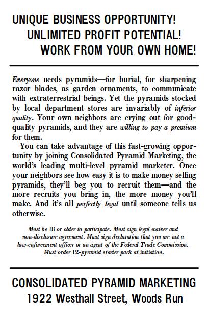 consolidated-pyramid-marketing