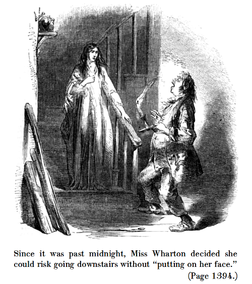 illustrated-edition-putting-on-her-face