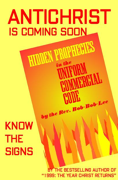 antichrist-hidden-prophecies-in-the-uniform-commercial-code