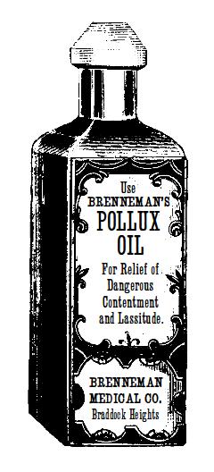 brenneman-s-pollux-oil