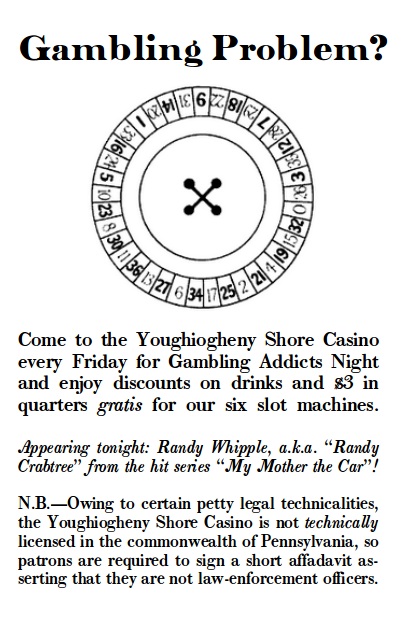 gambling-problem-youghiogheny-shore-casino