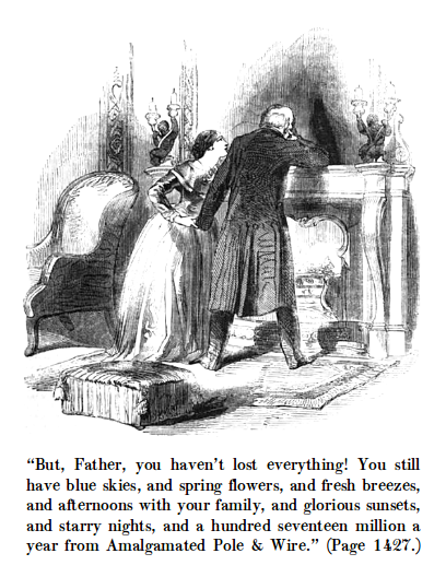 illustrated-edition-but-father