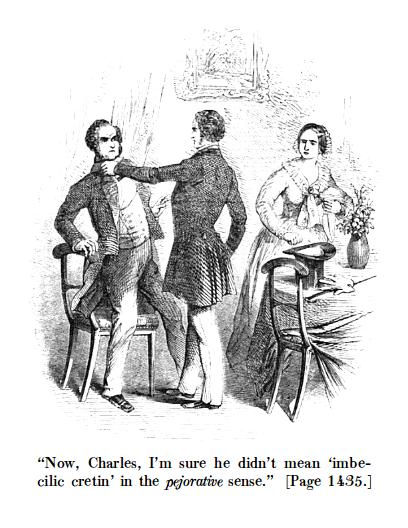 illustrated-edition-imbecilic-cretin