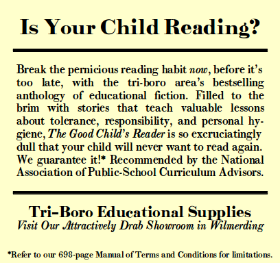 is-your-child-reading