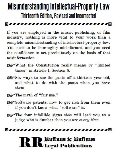 misunderstanding-intellectual-property-law