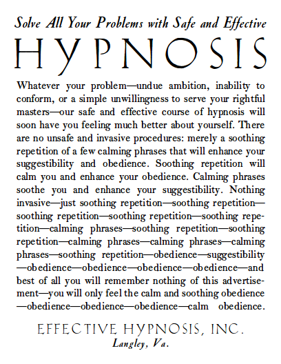 effective-hypnosis