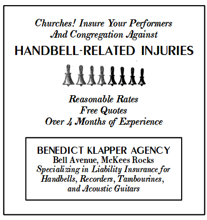 handbell-related-injuries