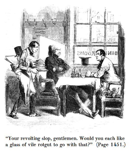 illustrated-edition-revolting-slop