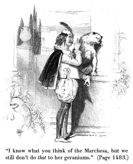 illustrated-edition-marchesa-geraniums