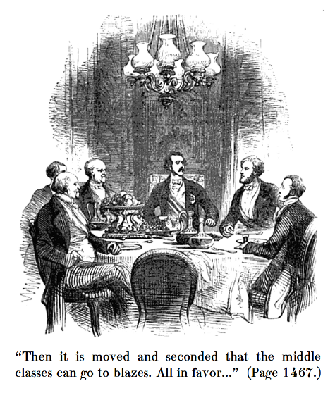 illustrated-edition-middle-classes-can-go-to-blazes