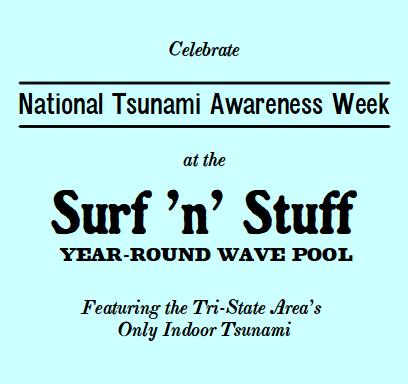 surf-n-stuff-indoor-tsunami