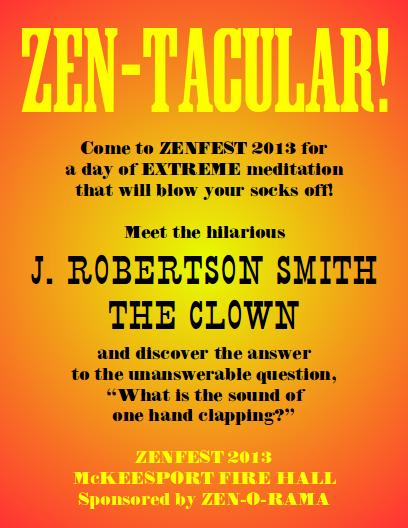 zen-tacular-zenfest-2013