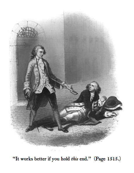 illustrated-edition-duel-hold-this-end