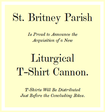 st-britney-liturgical-t-shirt-cannon