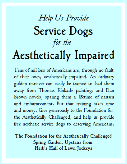 aesthetic-service-dogs