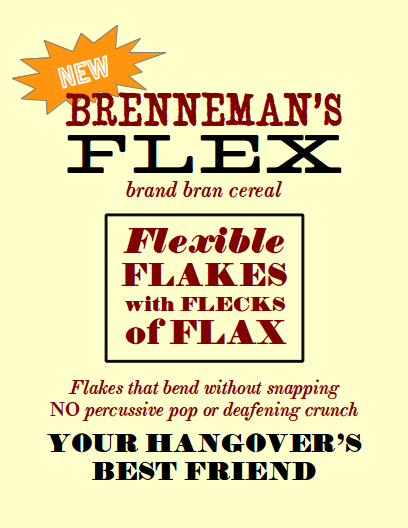 brenneman-s-flex-cereal