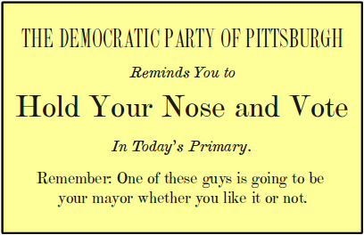 hold-your-nose-and-vote-primary