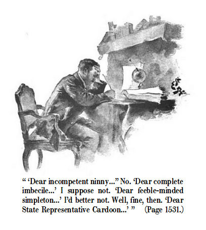 illustrated-edition-dear-incompetent-ninny