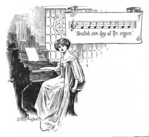 lost-chord