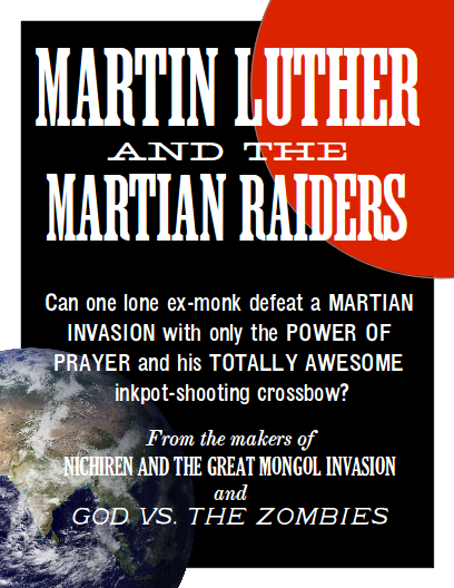 martin-luther-and-the-martian-raiders