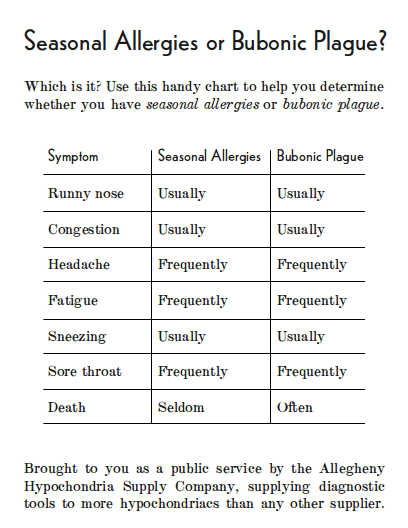 seasonal-allergies-or-bubonic-plague