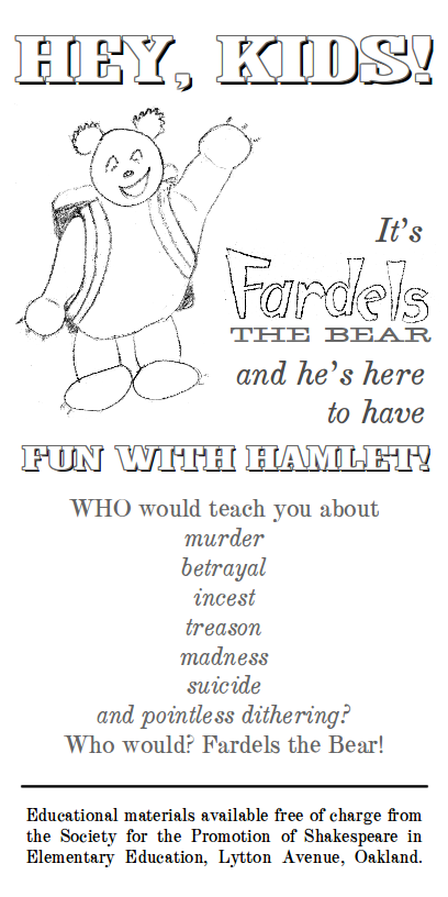 fardels-the-bear-hamlet