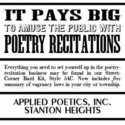 poetry-recitations
