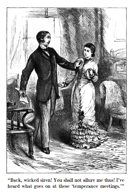 illustrated-edition-back-wicked-siren-temperance-meetings
