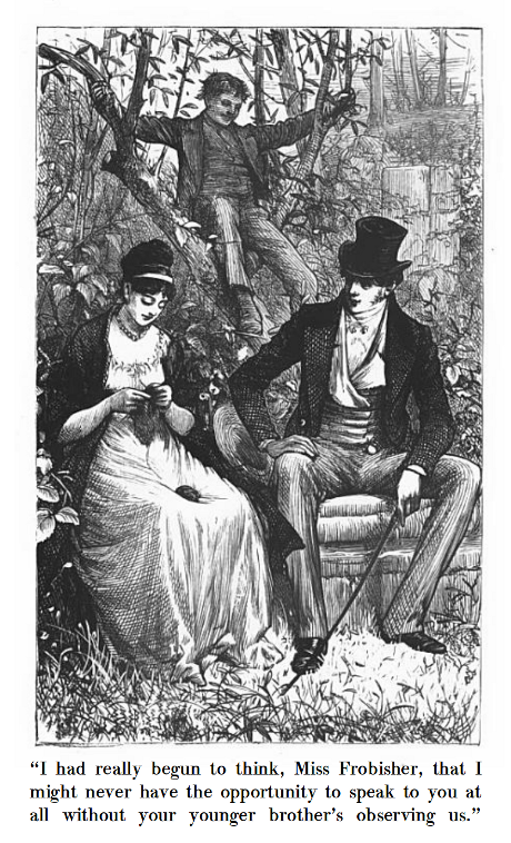 illustrated-edition-miss-frobisher-s-younger-brother