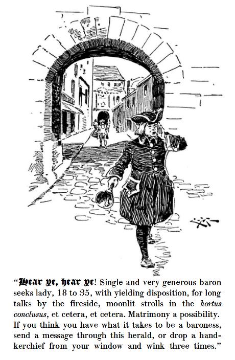 illustrated-edition-single-baron-seeks-lady