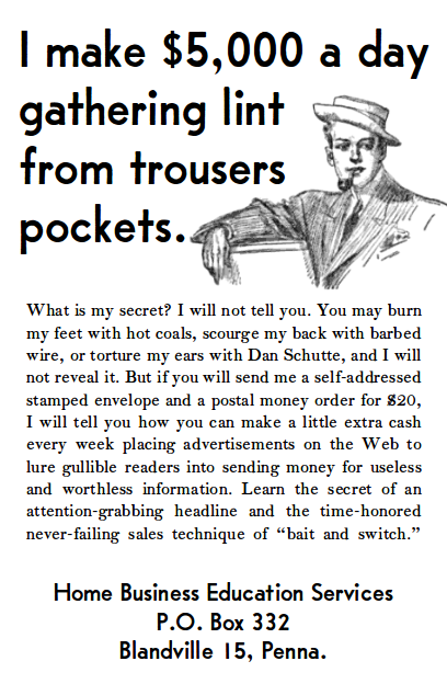 lint-from-trousers-pockets