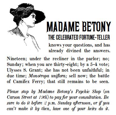 madame-betony-psychic-fortune-teller