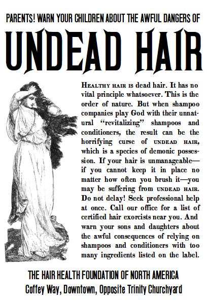 undead-hair-revitalizing-shampoo