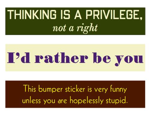 bumper-stickers-2013-08-12