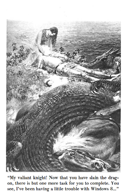 illustrated-edition-dragon-windows-8
