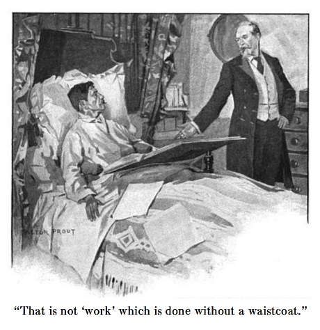 illustrated-edition-not-work-without-waistcoat