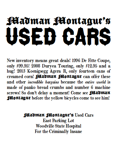 madman-montague-s-used-cars