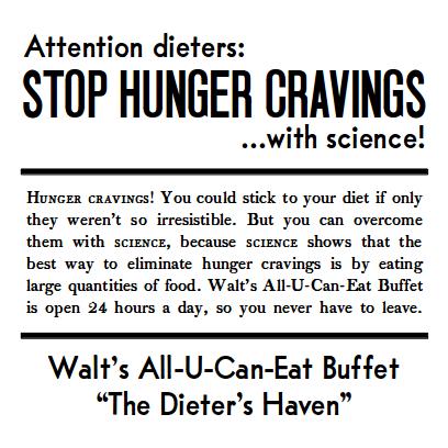 stop-hunger-cravings