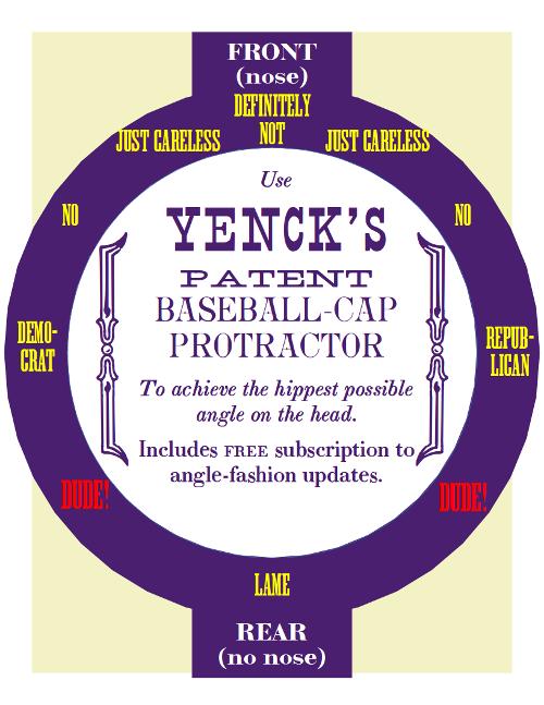 yenck's-patent-baseball-cap-protractor