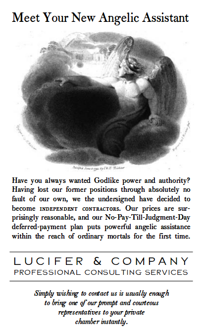 Lucifer-and-Company-Angelic-Assistants