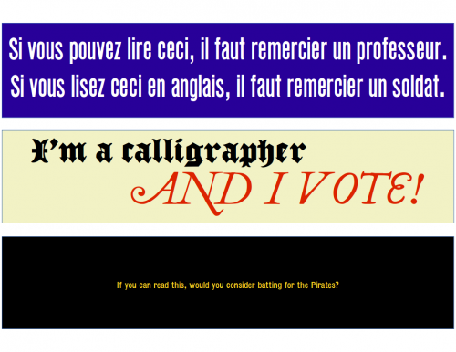 bumper-stickers-2013-09-12