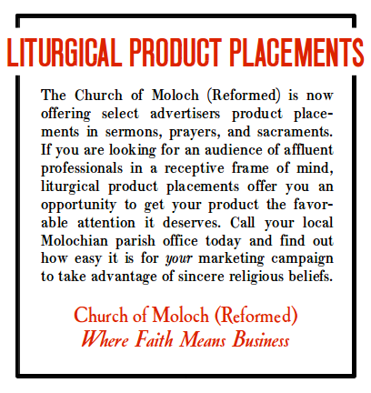church-of-moloch-liturgical-product-placements