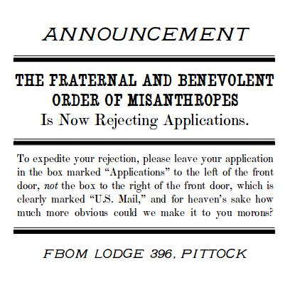 fraternal-benevolent-order-of-misanthropes