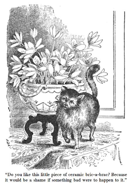 illustrated-edition-cat-ceramic