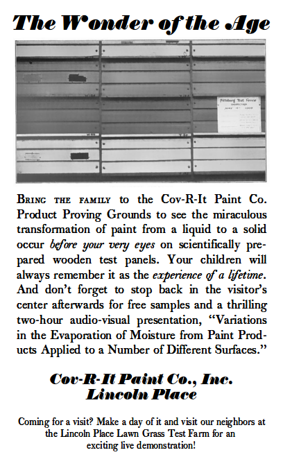 cov-r-it-paint-proving-grounds