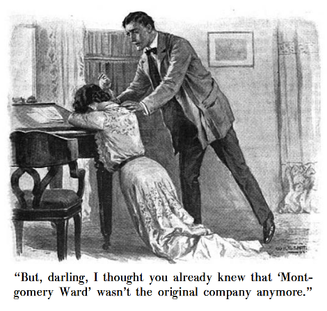 illusrated-edition-but-darling-montgomery-ward