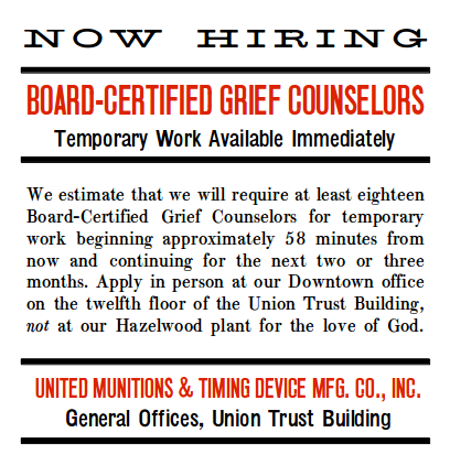 now-hiring-grief-counselors-united-munitions
