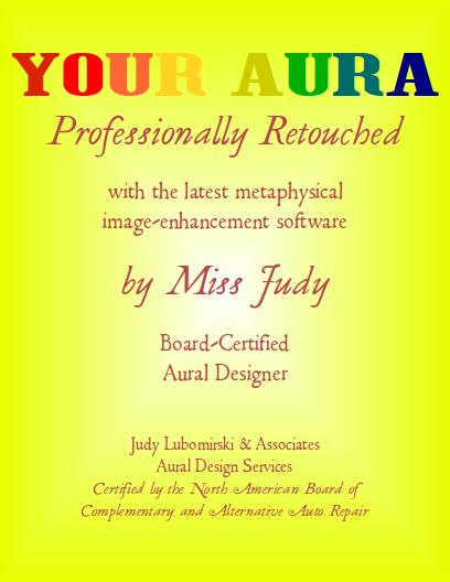 your-aura-retouched